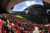 j-league-football-2015