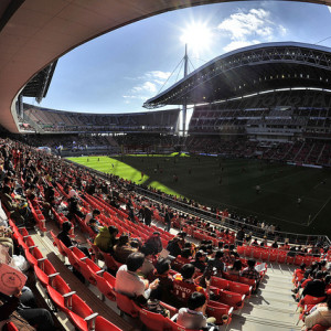 j-league-football-2015