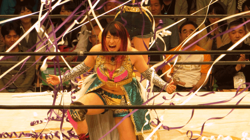 japanese-womens-wrestling