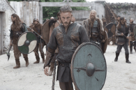 history-channel-vikings