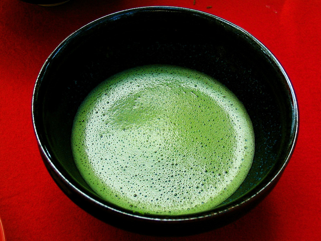 matcha-cafes-in-tokyo
