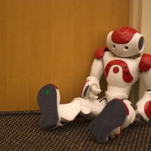 japanese-robot-bank-employee