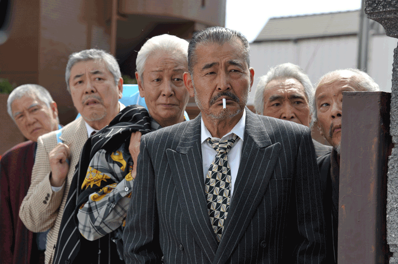 ryuzo-and-the-seven-henchmen
