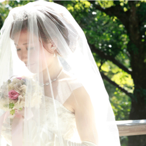 cerca-solo-wedding-kyoto