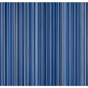 cornelia-thomsen-stripes