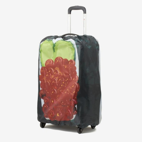 sushi-suitcase-cover