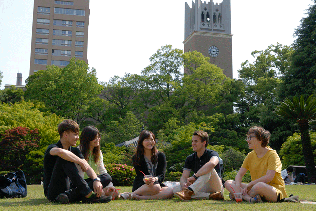 waseda-business-school