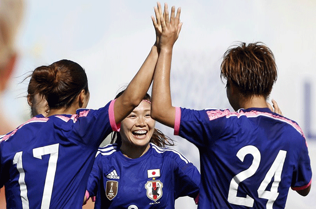 nadeshiko-womens-world-cup
