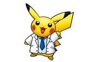 Miraikan-pokemon