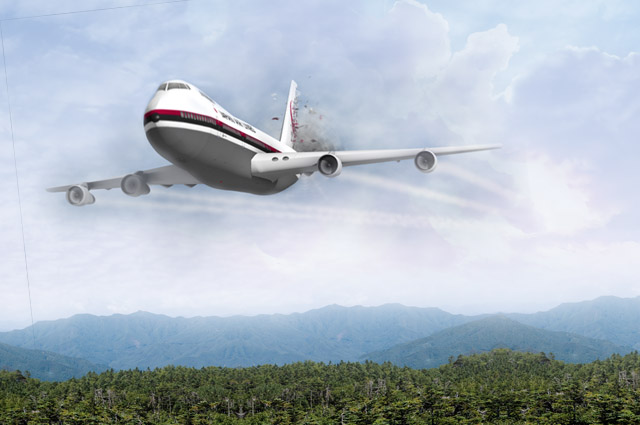 the japan airlines 123 flights How many people are familiar with the story of japan airlines flight 123 not many yet, the august 12, 1985 accident remains the worst single-aircraft disaster in.
