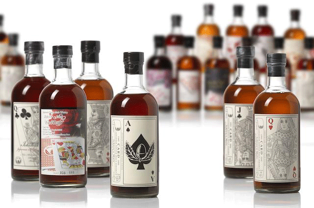most-expensive-Japanese-whiskey