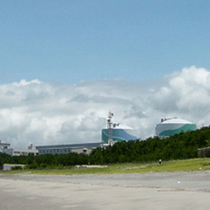 sendai-nuclear-power-plant