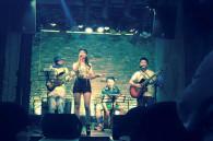 acoustic-640x425