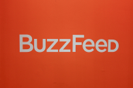 buzzfeed-in-japan