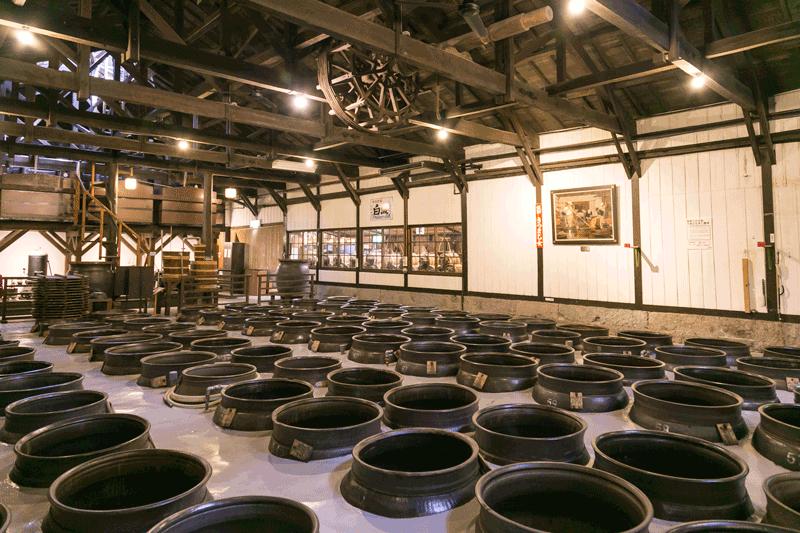 satsuma-shuzou