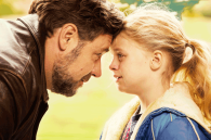 fathers-and-daughters-movie