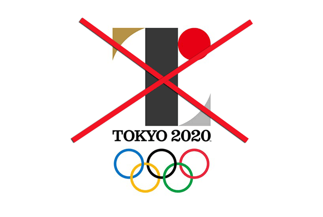 olympic-logo-scrapped