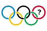 tokyo-2020-new-logo