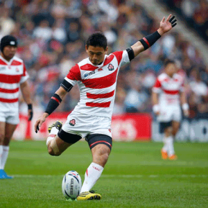 brave-blossoms-japan-rugby