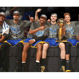 golden-state-warriors-nba-champs-640x412
