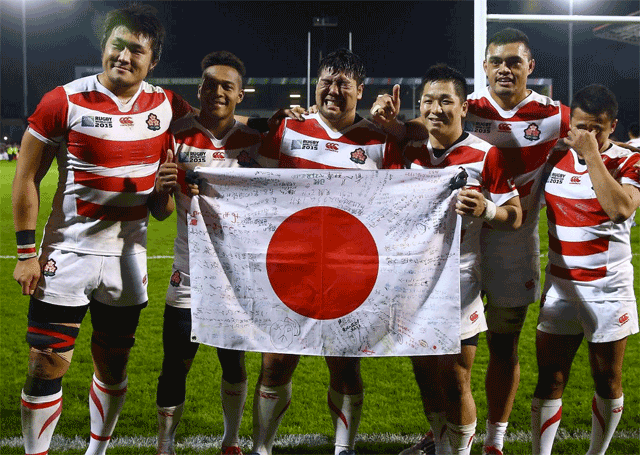 japan-national-rugby-team