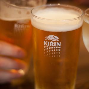 japanese-beer-companies