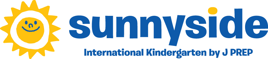 sunnyside-international-school