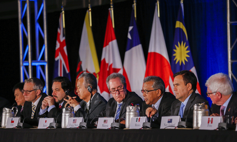 tpp-trans-pacific-partnership