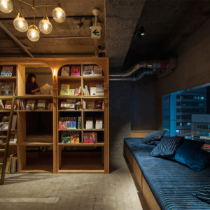 book-and-bed-hostel