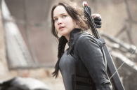 hunger-games-mockingjay-2