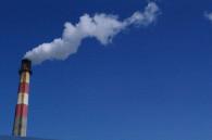 japan-emissions-trading-scheme