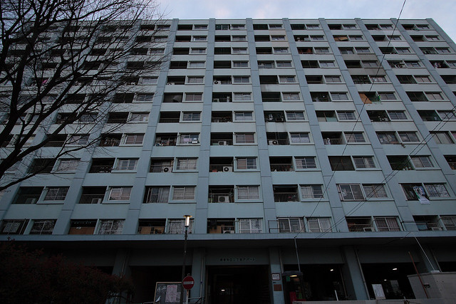 japanese-apartment-building