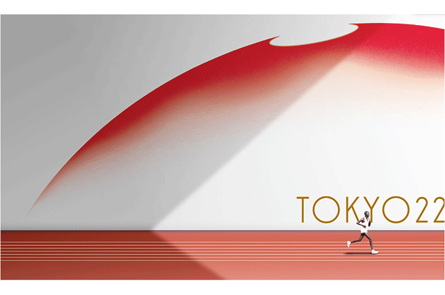 tokyo-olympic-logo-competition