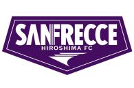 sanfrecce_hiroshima_vector_logo