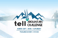 tell-mountain-challenge