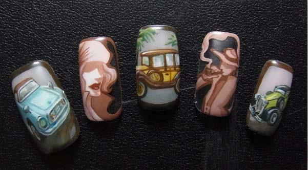 asagami-joli-nails-2