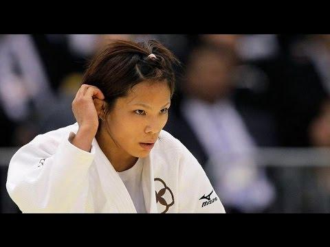 Kaori-Matsumoto