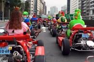 mario-karting-in-tokyo