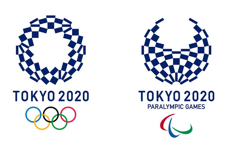 tokyo-olympic-emblems