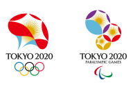 tokyo-olympic-emblems