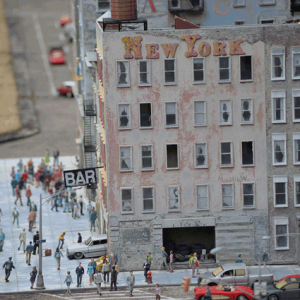 Tobu-Miniature-World-NYC