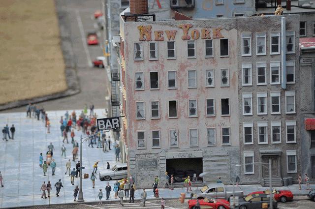 Tobu-Miniature-World-NYC