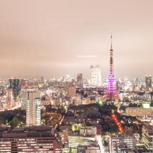 tokyo-skyline-filter