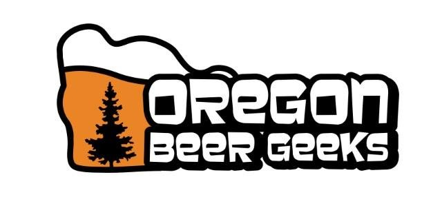 oregon beers