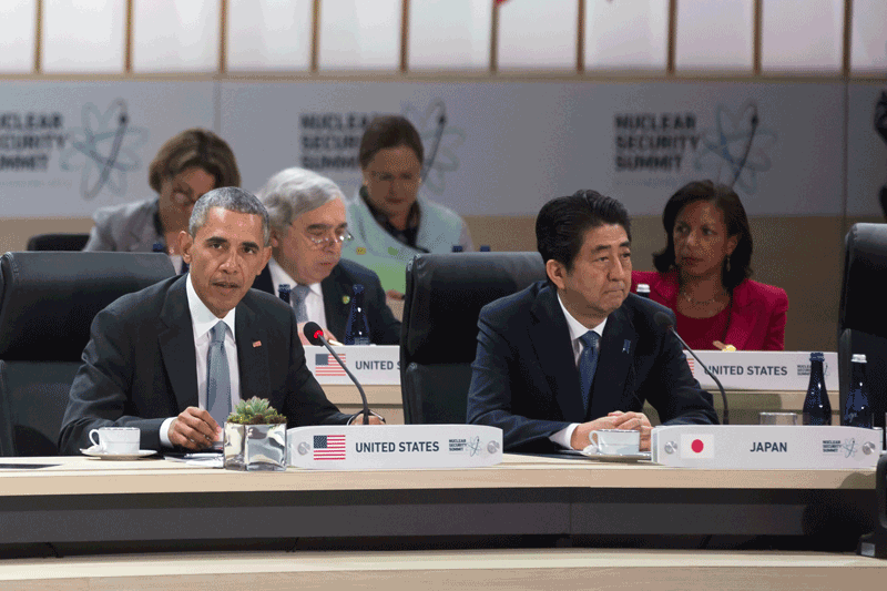 Barack-Obama-Shinzo-Abe