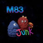 m83_junk_ copy