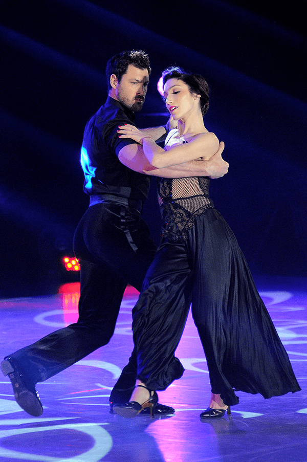 Meryl-Davis-love-on-the-floor