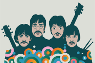beatles-1966-tokyo