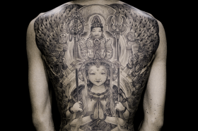 benny-hori-japanese-tattoos-1a