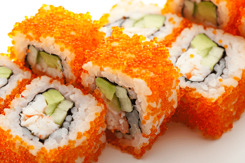 california-roll-inventor